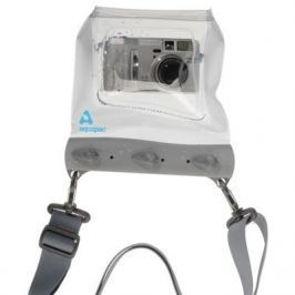 Aquapac Pouzdro Large Camera Case 448
