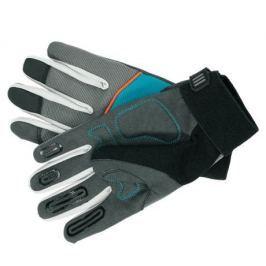 Gardena Pracovní rukavice, velikost 10 (0215-20)