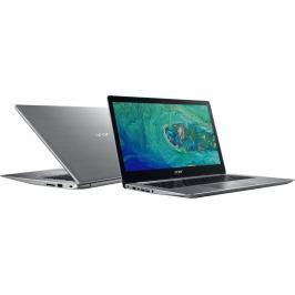 Acer Swift 3 (NX.GQUEC.002)