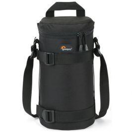 Lowepro Lens Case 13x32