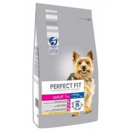 Perfect fit Dog granule Adult kuřecí XS/S 6kg