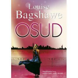 Bagshawe Louise: Osud