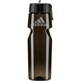 Adidas TR Bottle 0,75L Black/Iron Met. NS