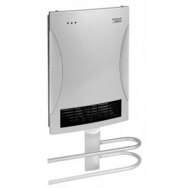 Einhell BH 2000 H Koupelnový ohřívač