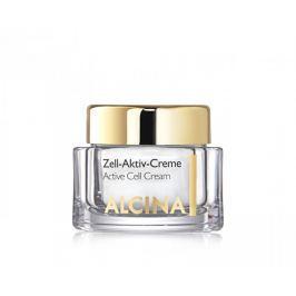Aktivní pleťový krém (Active Cell Cream) 50 ml