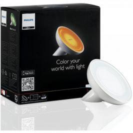 Philips Hue Stolní svítidlo Bloom 72997/60/PH