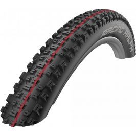 Schwalbe Racing Ralph Addix Speed Snakeskin TL-easy (kevlar 27.5x2.25)
