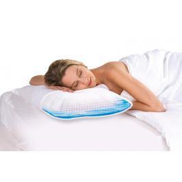 Lanaform Aqua Pillow