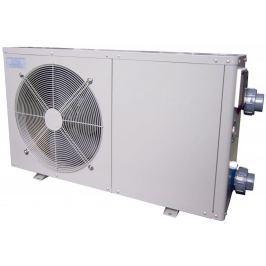 Myard Bazénové tepelné čerpadlo TM20