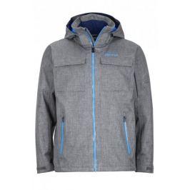 Marmot Radius Jacket Cinder S