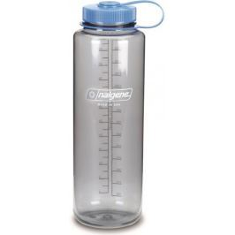 Nalgene Original Wide-Mouth 1500 ml Gray