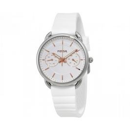 Fossil Tailor ES 4223