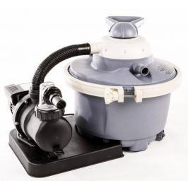 MAKERS TS 6 - bazénová písková filtrace