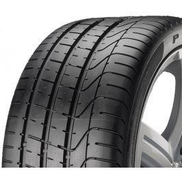 Pirelli P ZERO 265/45 ZR20 108 Y - letní pneu