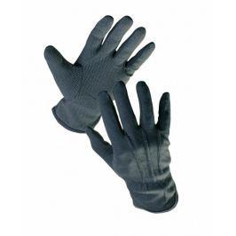 Červa BUSTARD rukavice bavlněné