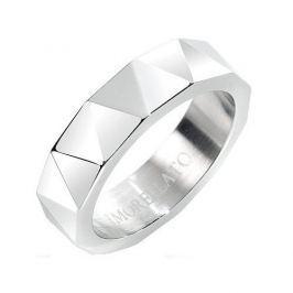 Morellato Ocelový prsten Love Rings SSI02 (Obvod 52 mm)