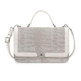 Tamaris Kabelka Vera Handbag M 2021171-355 Sand comb.