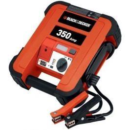 Black+Decker Jumpstarter BDJS350 350A