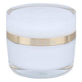 Sisley Kompletní péče proti stárnutí pleti Sisleÿa (Complete anti-aging skin care) 50 ml