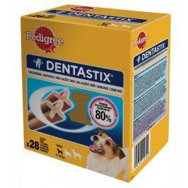 Pedigree Denta Stix small pack 28 ks
