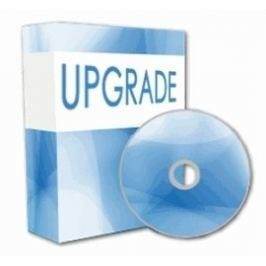 DIVESOFT Upgrade FREEDOM Basic Nitrox na Full Trimix