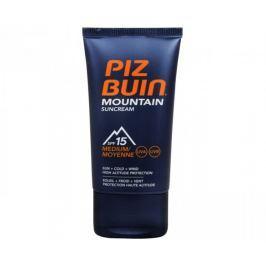 PizBuin Sluneční krém SPF 15 (Mountain Sun Cream) 50 ml