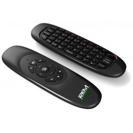 Rikomagic MK706 Air mouse - II. jakost