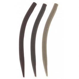 Anaconda převleky  Anti Tangle Sleeves X-Long Světle hnědá