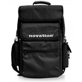 Novation Soft Bag 25 Klávesový obal