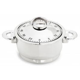 ADE Mechanický kuchynský časovač TD 1608