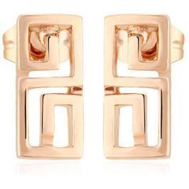 Vicca Designové náušnice Lina Gold OI_406048_gos