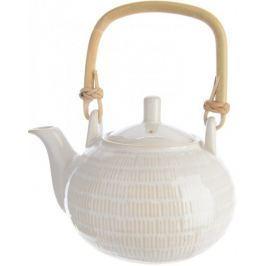 Kaemingk Konvička na čaj z kameniny