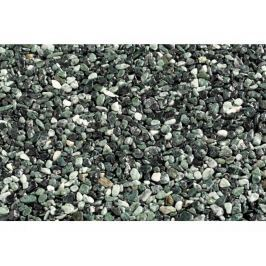 TOPSTONE Kamenný koberec Verde Alpi Interiér hrubost zrna 4-7mm
