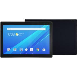 Lenovo Tab 4 10, 32GB, černý (ZA2J0082CZ)