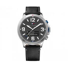 Tommy Hilfiger Chytré hodinky 24/7 1791298
