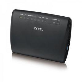 Zyxel VMG3312-T20A (VMG3312-T20A-CZ01V1F)