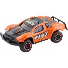 Buddy Toys BRC 32.410 RC Bebek