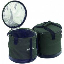 Starbaits Compact Bucket Termo Taška Na Nástrahy