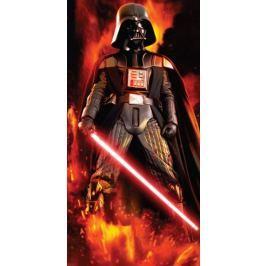 Jerry Fabrics Osuška SW Darth Vader