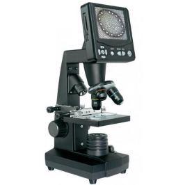 Bresser USB mikroskop Bresser s LCD