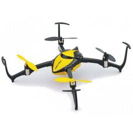 Dromida VERSO YY Inversion QuadCopter Drone RTF