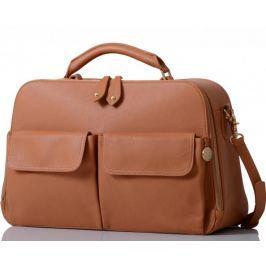 PacaPod MADISON - přebalovací taška