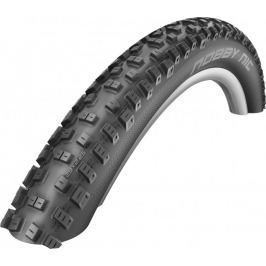 Schwalbe Nobby Nic Addix Performance 27.5