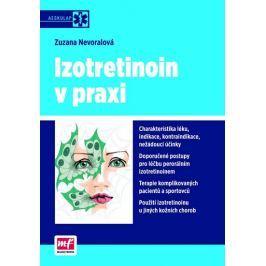 Nevoralová Zuzana: Izotretinoin v praxi