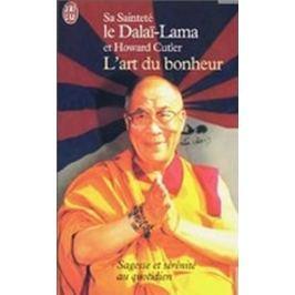 Dalai Lama: L´Art Du Bonheur