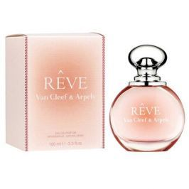 Van Cleef & Arpels Reve - EDP 50 ml