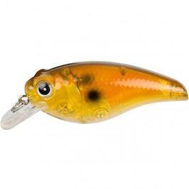 Iron Claw Wobler Doiyo Nomin 60 Hiratai 6 cm 11 g AY