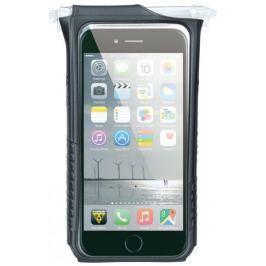 Topeak SmartPhone DryBag pro iPhone 6 černá
