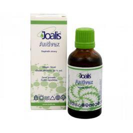 Joalis Antivex 50 ml