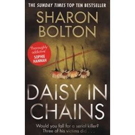 Bolton Sharon J.: Daisy In Chains